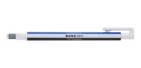 Portagomma Mono Zero TOMBOW punta rettangolare PEH-KUS Immagine del prodotto