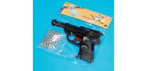 Kugelpistole mit 90 Schuß 50324 Produktbild