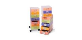 Cassettiera Jolly Niji 7 cassetti  3115 Immagine del prodotto
