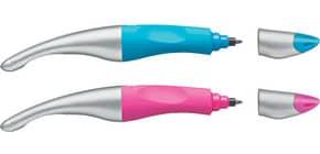 Tintenroller Met.Neon blau ProduktbildStammartikelabbildung 2M
