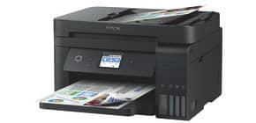 Stampante a colori multifunzione Epson EcoTank ET-4750 4 in 1 C11CG19401 Immagine del prodotto