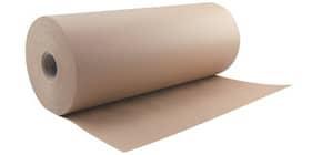 Packpapier Rolle 80 cm Produktbild