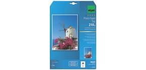 Inkjet Fotopapier A4 210g Produktbild