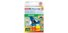 Powerstrips 96ST BigPack Produktbild