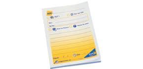 Haftnotizen Action Notes 74,5x102 Produktbild