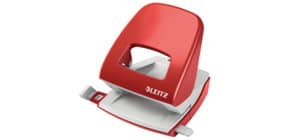 Locher  rot Produktbild