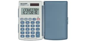 Taschenrechner 8-stellig Produktbild