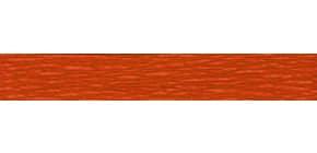 Krepppapier reinorange 12061108    50cmx2,5m Produktbild