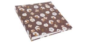 Fotobuch Elegant Cotton dark Produktbild