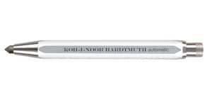 Portamine da disegno KOH-I-NOOR metallo satinato 5,6mm H5640-9 Immagine del prodotto