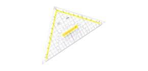 Tz-Dreieck  25 cm Produktbild