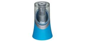 Temperamatite elettrico Westcott iPoint évolution blu E-55033 00 Immagine del prodotto