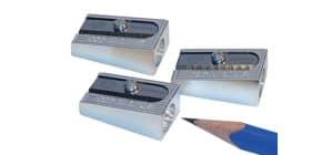 Bleistiftspitzer einfach Mg Produktbild