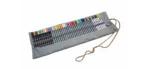 Faserschreiber Calli.Brush/Calli.Twin Produktbild
