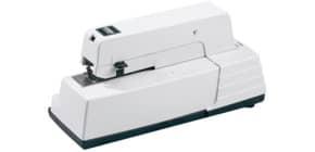 Elektrohefter 90EC 66 weiß Produktbild