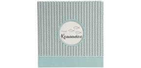 Kommunionsalbum Dominicus mint Produktbild