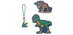 Magic Mags Schleich Dinosaurs T-Rex Produktbild