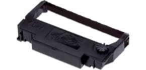 Farbbandkassette Gr.655 schwarz Produktbild