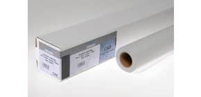 Carta fotografica Canson rotolo PHOTO MATT bianco 91,4cm x 50 m 90 g/m² C200012360 Immagine del prodotto
