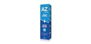 Dentifricio AZ Multiprotezione tartar control whitening tubetto da 75 ml PG021 Immagine del prodotto