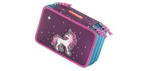 Zippennal XXL Unicorn Produktbild
