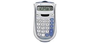 Taschenrechner Produktbild