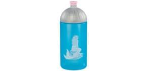 Trinkflasche Mermaid Produktbild
