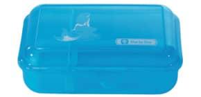 Jausenbox Mermaid Produktbild