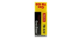 PlastiKorrrekturrandadierer Geo TB020 Produktbild