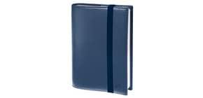 colore: blu motivo Soho Quo Vadis planital/ /Agenda 2019