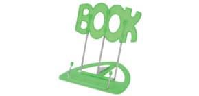 Leseständer Book sortiert WEDO 211199 Metallbügel Produktbild