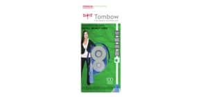 Ricarica correttore a nastro Tombow Mono 6 mm x 16 m TOCT-YRE6 Immagine del prodotto