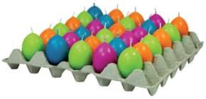 Eikerzen Spring 30 Stück Produktbild