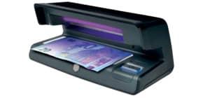 Banknotentester 70 schwarz Produktbild