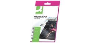 Inkjet Fotopapier  10x15cm 260g Produktbild