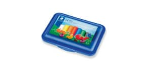 Kinderknete Schulbox Produktbild
