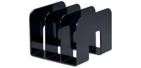 Katalogsammler  schwarz Produktbild