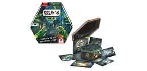 Break In  Area 51 Produktbild