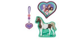 Magic Mags Schleich Horse Club Produktbild