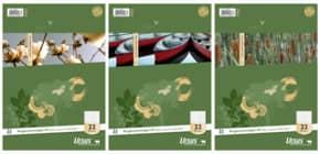 Ringbucheinlage A4 100BL kar. URSUS BASIC 040100022 70g4Loch Produktbild