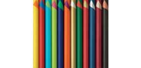 Geschenkpapierrolle 2mx70cm 2-Color ZÖWIE PBS 2_COL F Produktbild