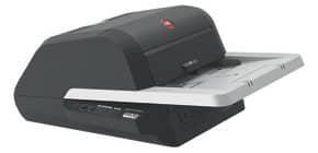 Plastificatrice a caldo automatica GBC Foton 30 nero A3 4410011 Immagine del prodotto