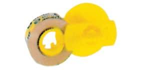 Korrekturband Gr.143 5ST Produktbild