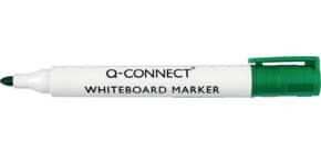 Whiteboardmarker  grün Produktbild