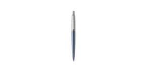 Kugelschreiber Jotter M w.bl Produktbild