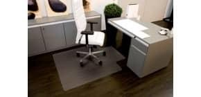 Bodenschutzmatte 150x120cmU transparent Hartb. ROLLT&SCHÜTZT 42-150U Produktbild