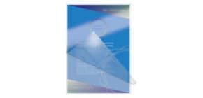 Laminierhülle A4 2x100my Produktbild