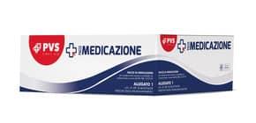 Pacco reintegro P.S. Base PVS 3 persone pdm091 Immagine del prodotto