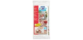 Modelliermasse Fimo hautfarbe STAEDTLER 8100-43  500g Produktbild