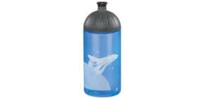 Trinkflasche Sky Rocket Produktbild